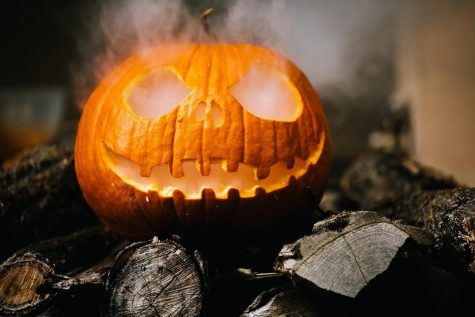 Not all Halloween traditions may be encouraged this is in the age of Covid-19.