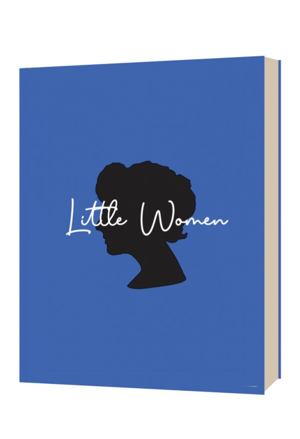 Sonia Delgado's design will be featured for the Little Women production.